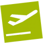 bandeau_picto_avion