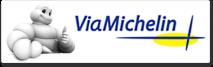 logo_viamichelin