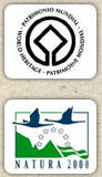 eco-tourisme logo-vezere